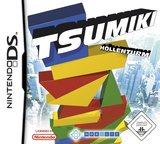 Tsumiki - H�llenturm