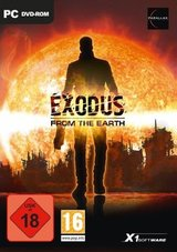 Exodus - From the Earth