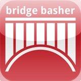 BridgeBasher