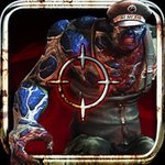 Combat Arms - Zombies