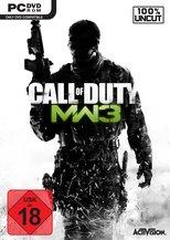 Call of Duty - Modern Warfare 3