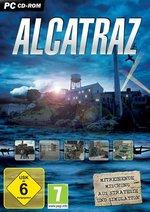 Alcatraz - Die Gefängnissimulation