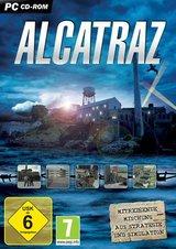 Alcatraz - Die Gef�ngnissimulation