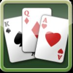 Star Solitaire