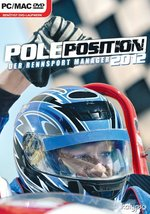 Pole Position 2012/13
