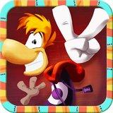 Rayman - Fiesta Run