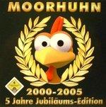 Moorhuhn Remake