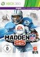Madden NFL 25 (360)