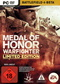 Medal of Honor - Warfighter (PC)