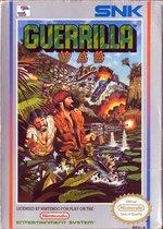 Geurilla Wars