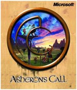 Asherons Call