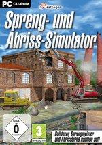 Spreng- und Abriss-Simulator