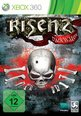 Risen 2 - Dark Waters (360)