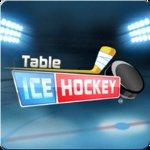 Table Ice Hockey
