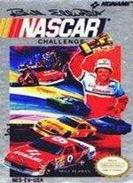 Bill Elliot NASCAR