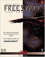 Descent: Freespace