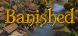 Banished (PC)