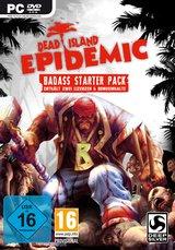 Dead Island - Epidemic