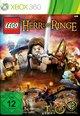 Lego Herr der Ringe (360)