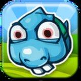 Dragon Rush Pro