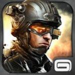 Modern Combat 4 - Zero Hour