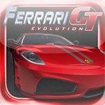 Ferrari GT Evolution