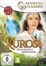 Kuros