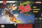 Bassin's Black Bass