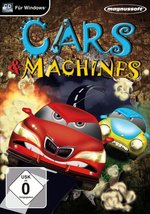 Cars & Machines