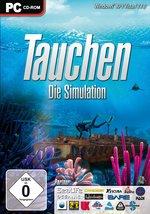 Tauchen - Die Simulation