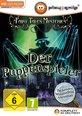 Fairy Tales Mysteries - Der Puppenspieler