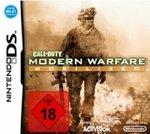 Call of Duty - Modern Warfare 2 Mobilized