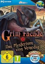 Grim Facade - Das Mysterium von Venedig