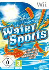 Water Sports