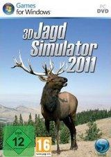 3D Jagdsimulator 2011