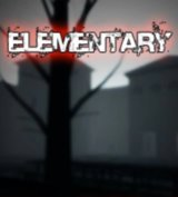 Slenderman's Shadow Elementary