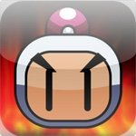 Bomberman Touch