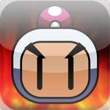 Bomberman Touch
