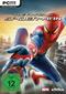 The Amazing Spider-Man (PC)