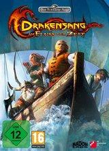 Drakensang 2 - Am Fluss der Zeit