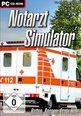 Notarzt Simulator