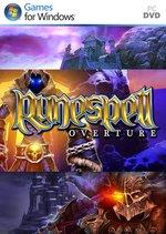 Runespell - Overture