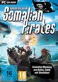 Modern War - Somalian Pirates