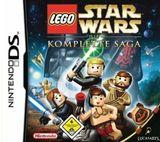 Lego SW - Saga