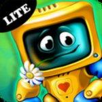Robo 3 - Gears of Love