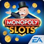 Monopoly Slots