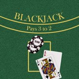 Blackjack-2010