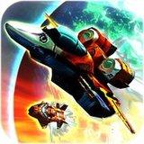 Space Trek
