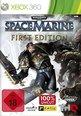 Warhammer 40.000 - Space Marine (360)