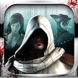 Assassin's Creed - Rearmed